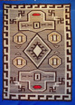Learn about Navajo Rug Styles and Regions